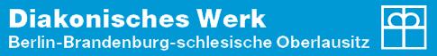 Link Diakonisches Werk - Berlin-Brandenburg-schlesiche Oberlausitz
