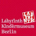 Kindermuseum Berlin - Logo