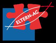 Bild: Logo Eltern-AG
