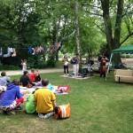 Bild: im Fritz-Schloss-Park