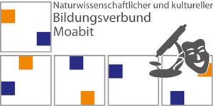 Grafik: Logo Bildungsverbund